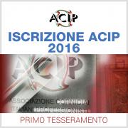iscrizione-2016